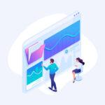 Platform Integration