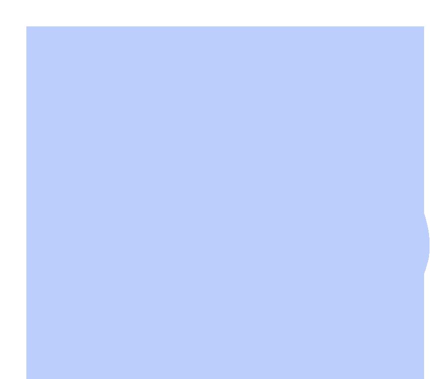 shapes_03