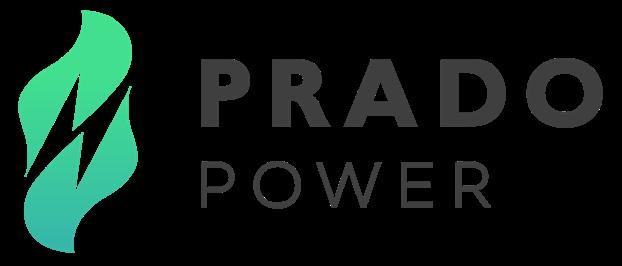 PP-logo-cropped