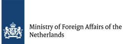 netherlands_foreignaffairs