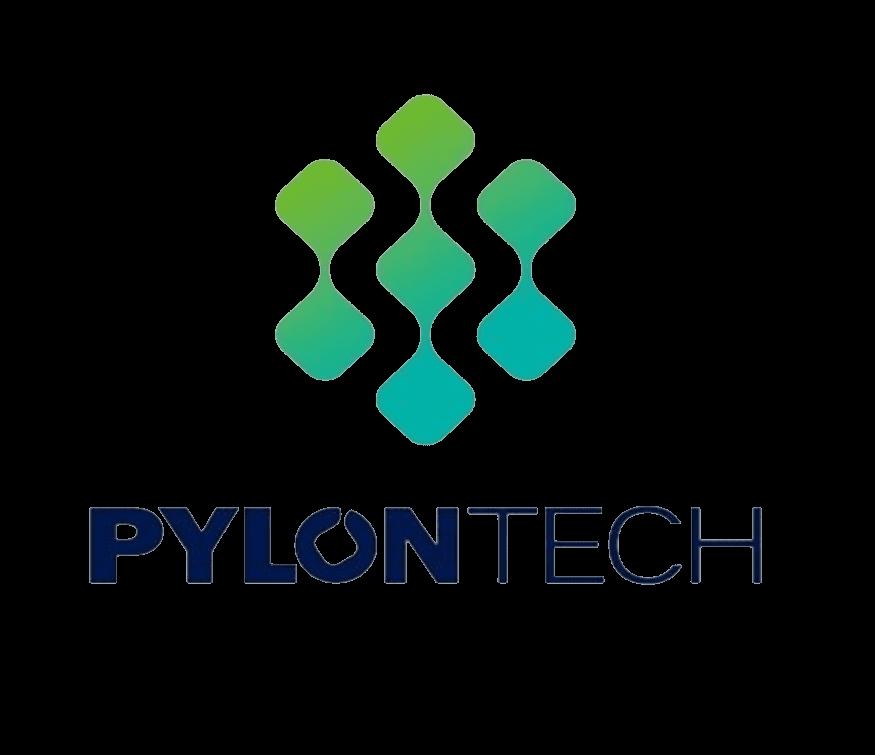 pylontech-solar-batteries-logo-1000x1000-1