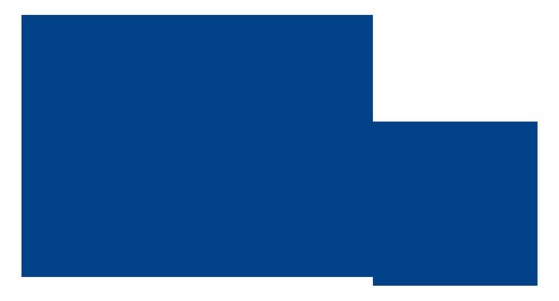 studer_innotec_logo_blue